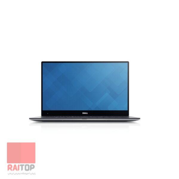 لپ تاپ استوک Dell مدل XPS 9360 مقابل۱