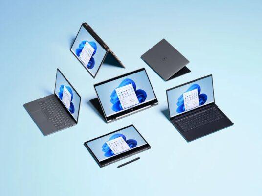 سخت افزار مورد نیاز ویندوز 11