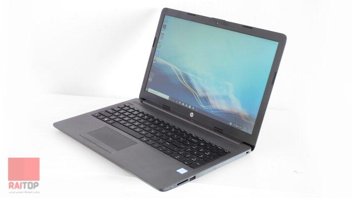 HP 250 G7 بررسی