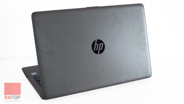 HP 250 G7 جنس قاب پشت
