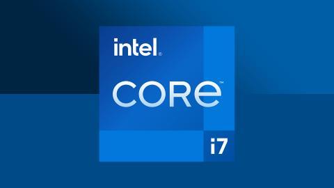 core i7 processors framed badge rwd.jpg.rendition.intel .web .480.270   اینتل با معرفی Core i7-1195G7 رکورد بنچمارک را زد