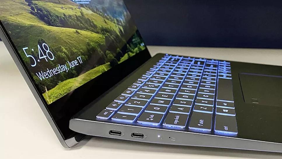 intel cpu   اینتل با معرفی Core i7-1195G7 رکورد بنچمارک را زد