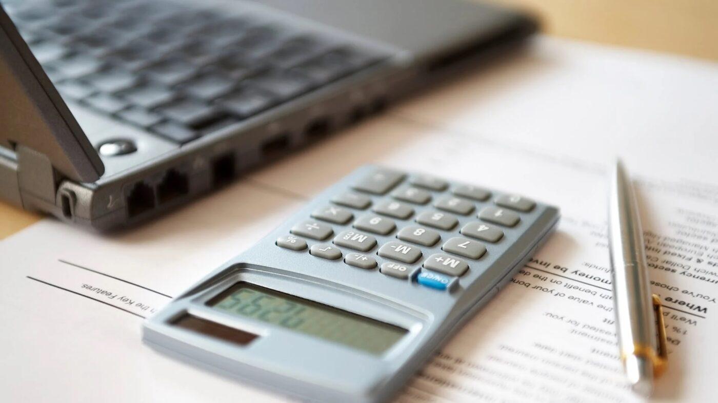 محاسبه قیمت لپ تاپ استوک