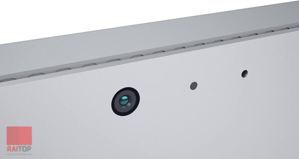 تبلت استوک مایکروسافت مدل Surface Pro 3 به همراه کیبورد ظرفیت 256 گیگابایت دوربین