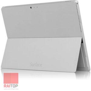 تبلت استوک مایکروسافت مدل Surface Pro 3 به همراه کیبورد ظرفیت 256 گیگابایت پشت۱