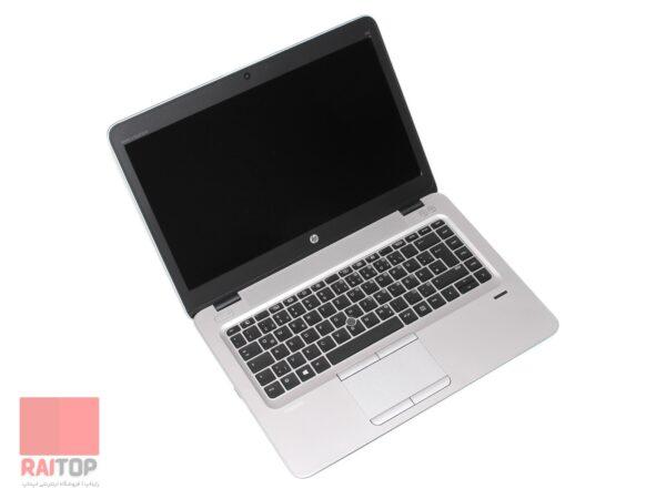 لپتاپ استوک HP مدل EliteBook 745 G3 بالا