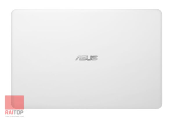 لپ تاپ استوک 15 اینچی ASUS مدل X540LJ سفید پشت