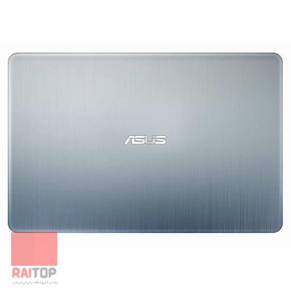 لپ تاپ استوک Asus مدل X541 U i7 قاب پشت