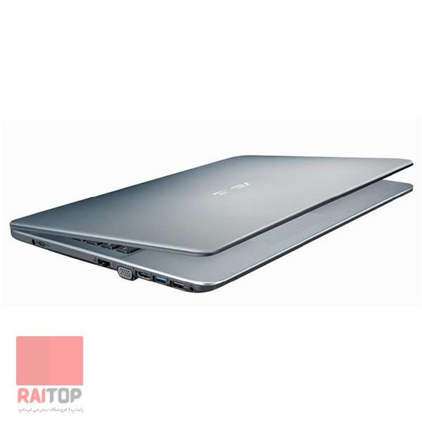 لپ تاپ استوک Asus مدل X541 U i7 نیمه بسته