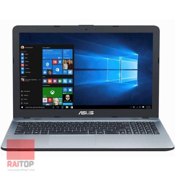 لپ تاپ استوک Asus مدل X541 U i7