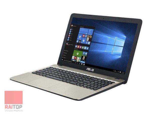 لپ تاپ استوک Asus مدل X541 U i7.jpg راست