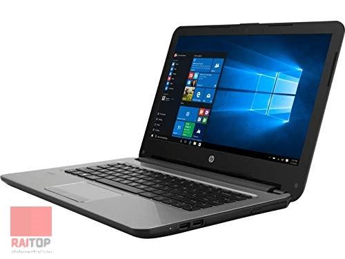 لپ تاپ استوک HP مدل 348 G3 راست