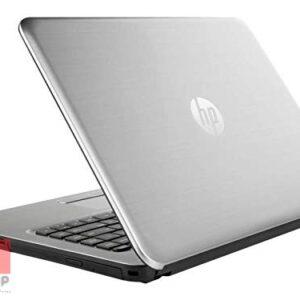 لپ تاپ استوک HP مدل 348 G3 ساید
