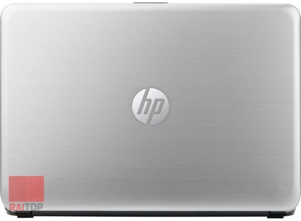 لپ تاپ استوک HP مدل 348 G3 قاب پشت