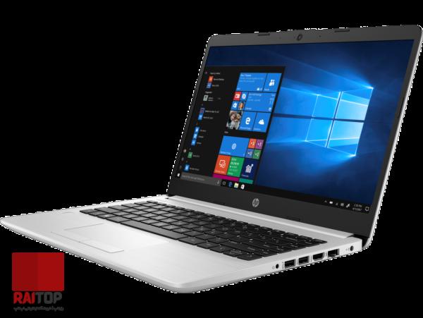 لپ تاپ استوک HP مدل 348 G7 راست