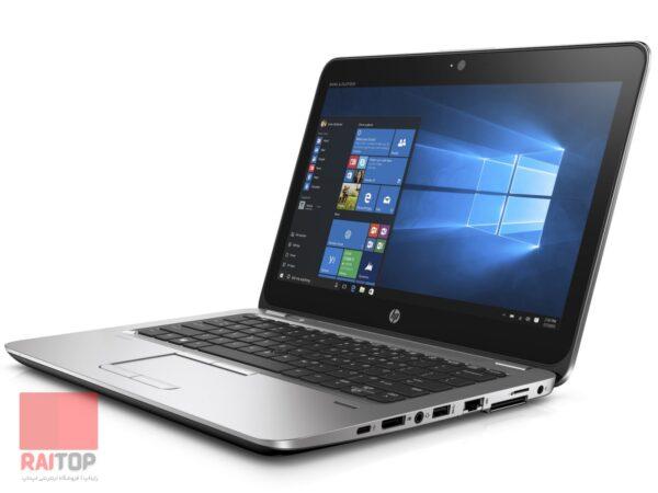 لپ تاپ استوک HP مدل EliteBook 725 G3 راست