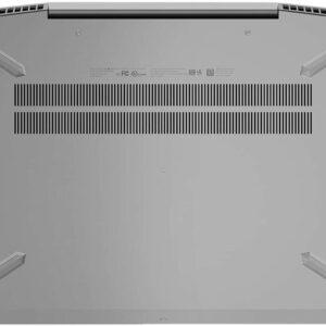 لپ تاپ استوک HP مدل ZBook 15v G5 قاب زیرین