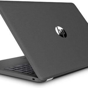 لپ تاپ استوک Hp مدل 15-BS نیمه باز