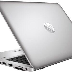 پشت نیمه باز لپ تاپ استوک HP مدل EliteBook 725 G3