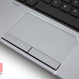 لپ تاپ استوک 14 اینچی HP مدل ProBook 640 G1 ابعاد