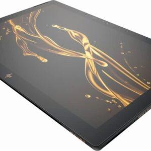 تبلت استوک 12 اینچی HP مدل Spectre x2 12-c0 i5 8GB 1TB SSD تبلت