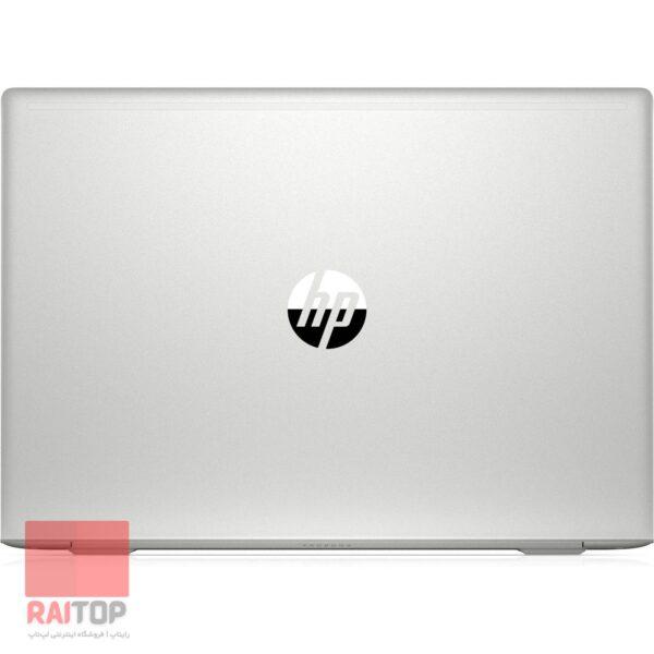 لپتاپ استوک 15 اینچی HP مدل ProBook 450 G6 پشت