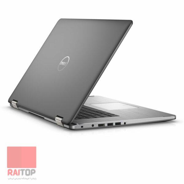 لپتاپ استوک Dell مدل Inspiron 15 7568 چپ ۱