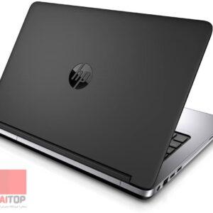 لپتاپ استوک HP مدل ProBook 650 G2 i5 پشت