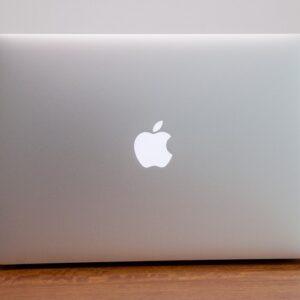 لپ تاپ استوک 13 اینچی Apple مدل MacBook Air 2017 1