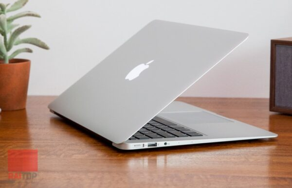 لپ تاپ استوک 13 اینچی Apple مدل MacBook Air 2017 3