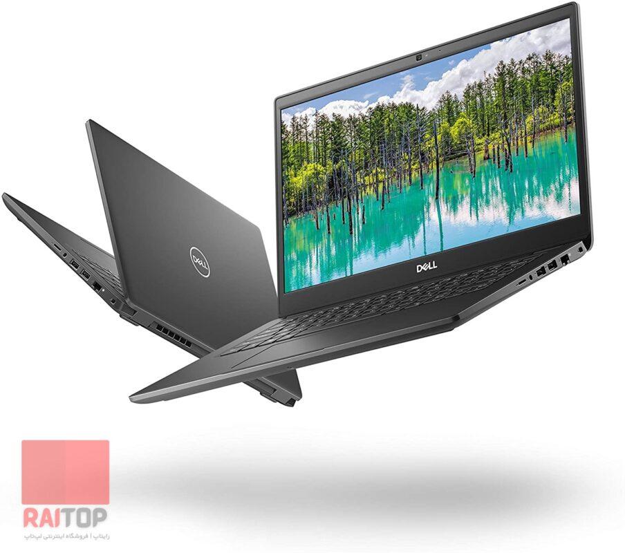 لپ تاپ استوک 14 اینچی Dell مدل Latitude 3410 i5 استایل