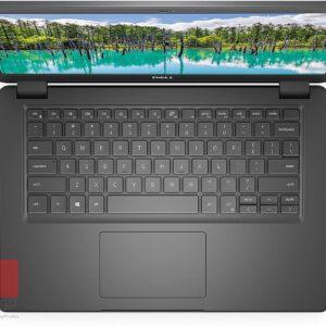 لپ تاپ استوک 14 اینچی Dell مدل Latitude 3410 i5 بالا