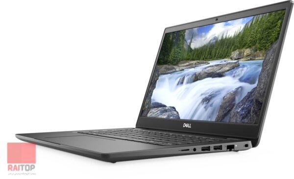 لپ تاپ استوک 14 اینچی Dell مدل Latitude 3410 i5 راست