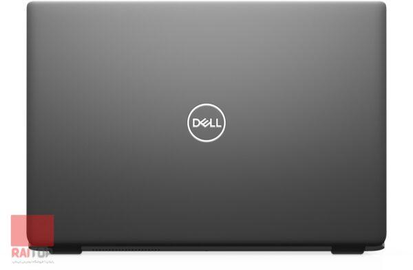لپ تاپ استوک 14 اینچی Dell مدل Latitude 3410 i5 قاب پشت