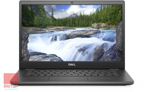 لپ تاپ استوک 14 اینچی Dell مدل Latitude 3410 i5 مقابل ۱