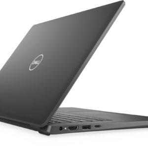 لپ تاپ استوک 14 اینچی Dell مدل Latitude 3410 i5 چپ پشت