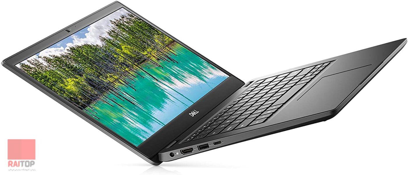 لپ تاپ استوک 14 اینچی Dell مدل Latitude 3410 i5 چپ