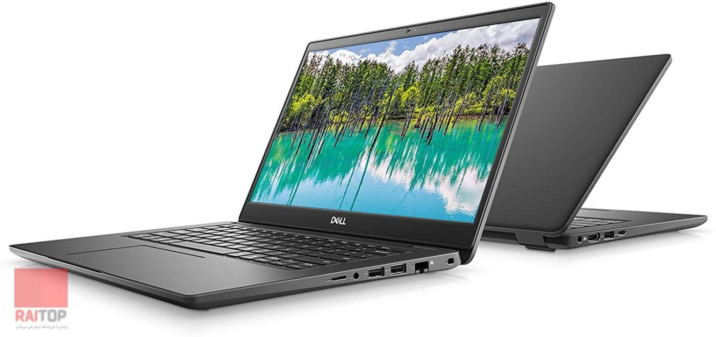 لپ تاپ استوک 14 اینچی Dell مدل Latitude 3410 i5
