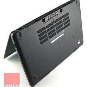 لپ تاپ استوک 14 اینچی Dell مدل Latitude E5450 i5 قاب پشت