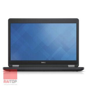 لپ تاپ استوک 14 اینچی Dell مدل Latitude E5450 i5 مقابل
