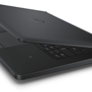 لپ تاپ استوک 14 اینچی Dell مدل Latitude E5450 i5 نیمه باز