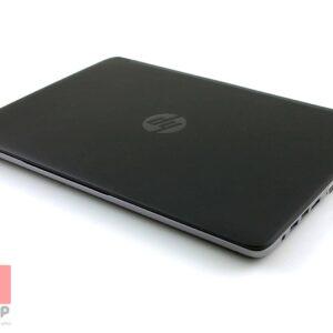 لپ تاپ استوک 14 اینچی HP مدل ProBook 640 G1 بسته