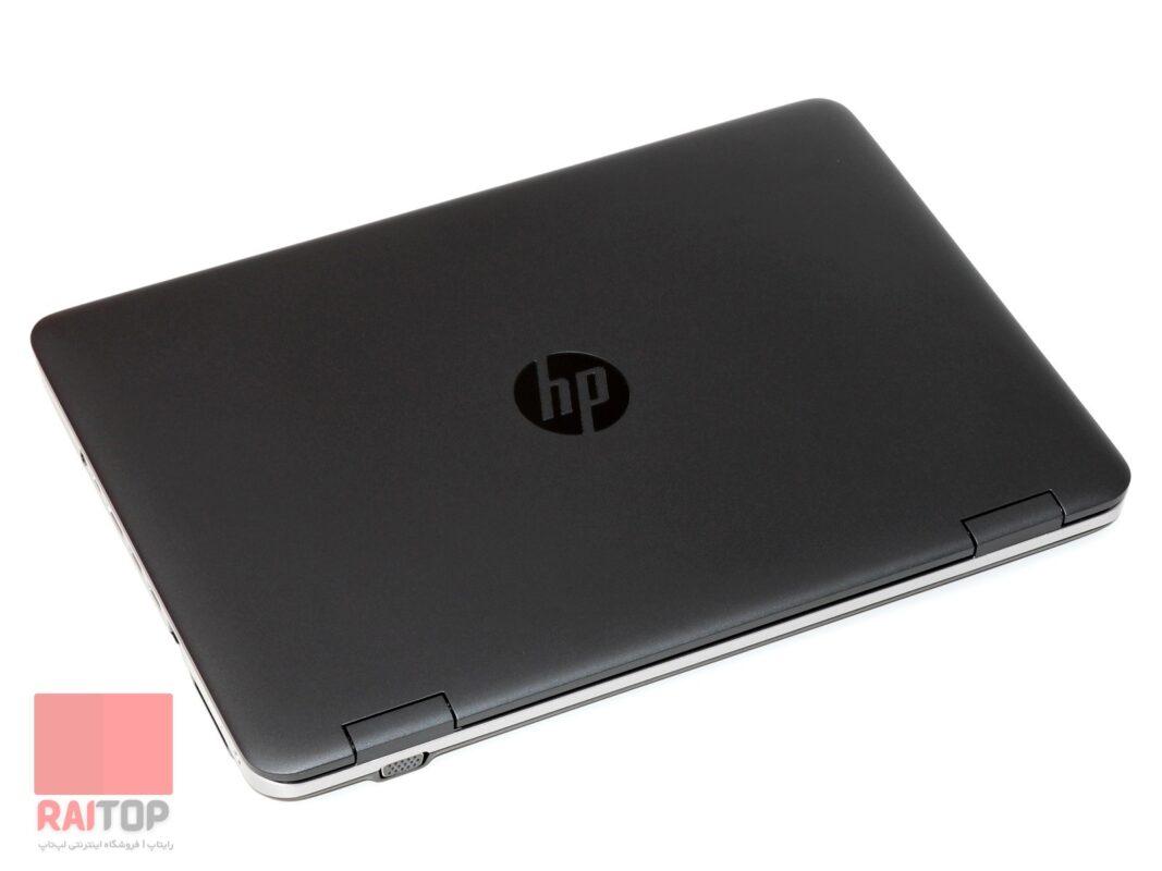 لپ تاپ استوک 14 اینچی HP مدل ProBook 640 G2 بسته
