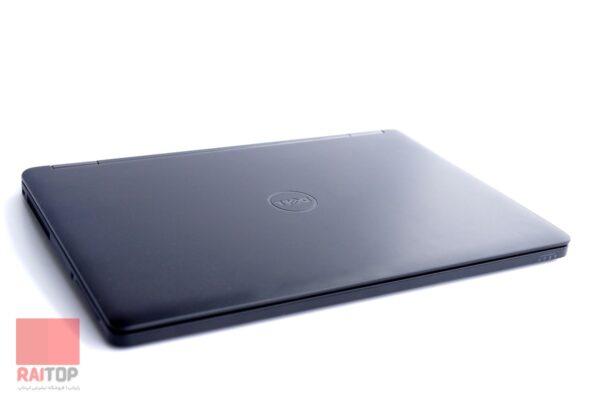 لپ تاپ استوک 15 اینچی Dell مدل Latitude E5550 بسته