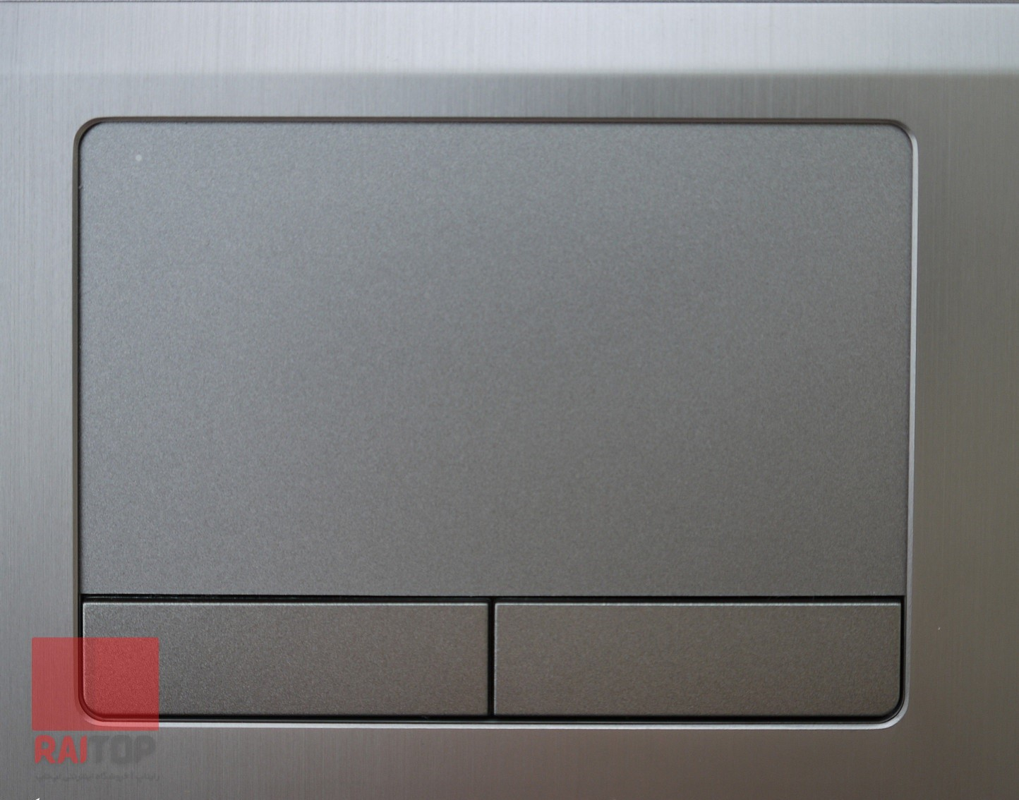 لپ تاپ استوک 17 اینچی HP مدل ProBook 4740s تاچ پد