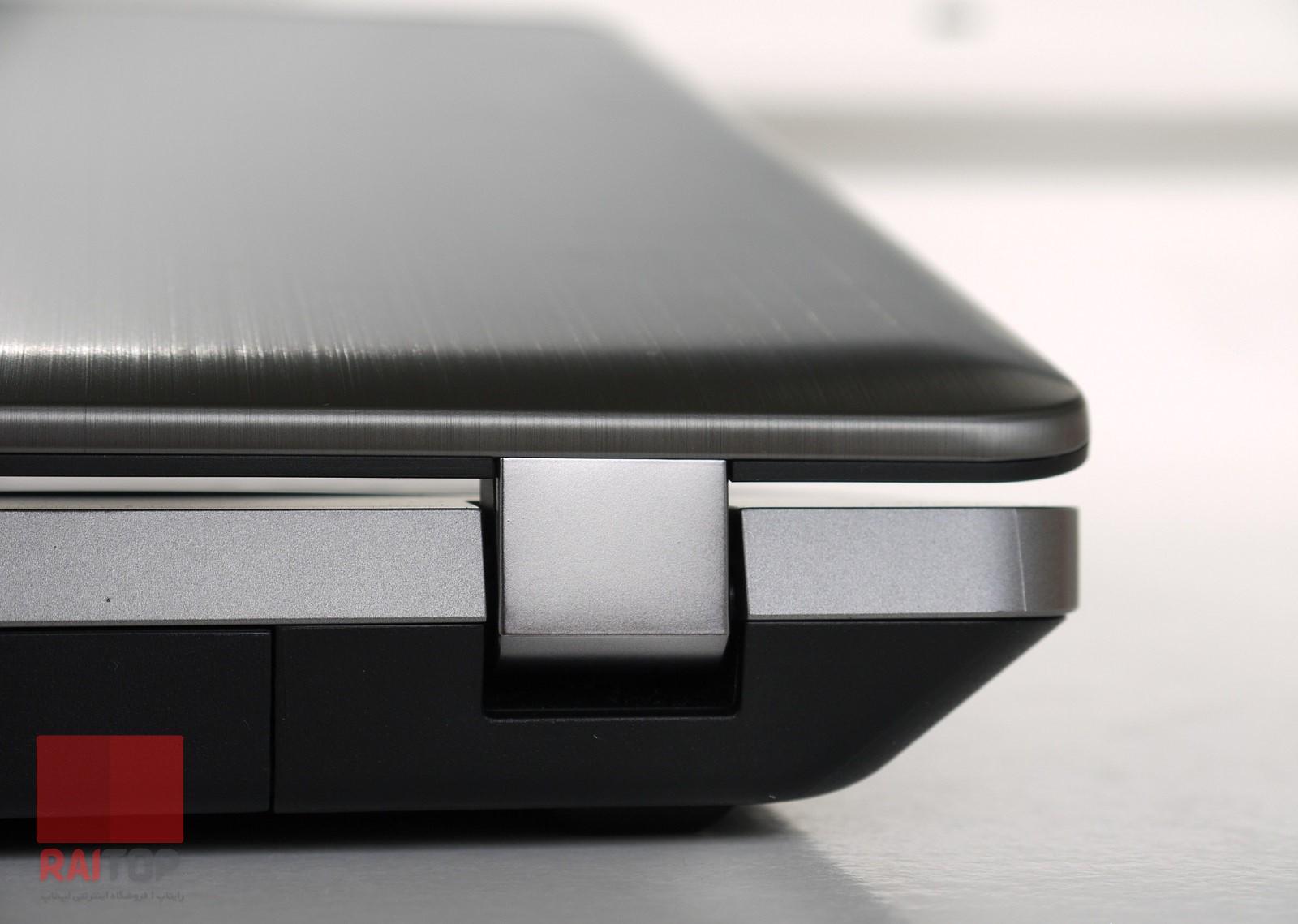 لپ تاپ استوک 17 اینچی HP مدل ProBook 4740s جنس بدنه