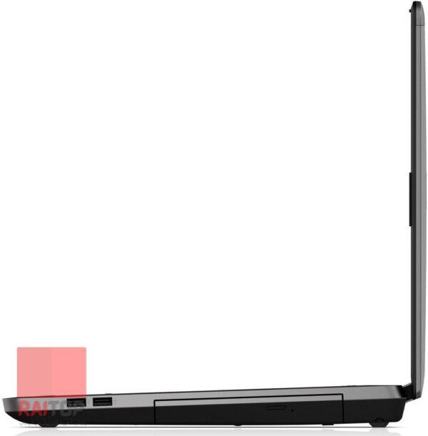 لپ تاپ استوک 17 اینچی HP مدل ProBook 4740s طراحی