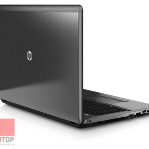 لپ تاپ استوک 17 اینچی HP مدل ProBook 4740s قاب پشت