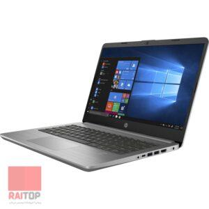 لپ تاپ اپن باکس 14 اینچی HP مدل 340s G7 راست