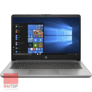 لپ تاپ اپن باکس 14 اینچی HP مدل 340s G7 مقابل